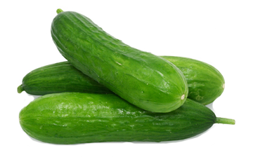 Gourd clipart transparent Cucumber transparent art image free