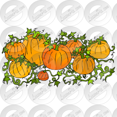 Gourd clipart veggie patch / for Picture Great Therapy