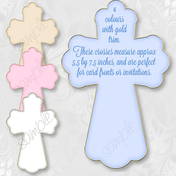 Gown clipart baby christening Angels  Girls Baby Clipart