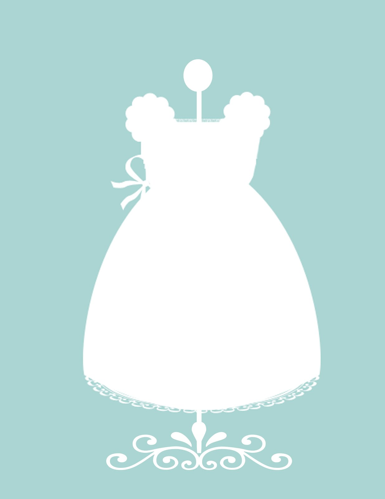Gown clipart baby dress Baptismal Baby Gown Download Girl