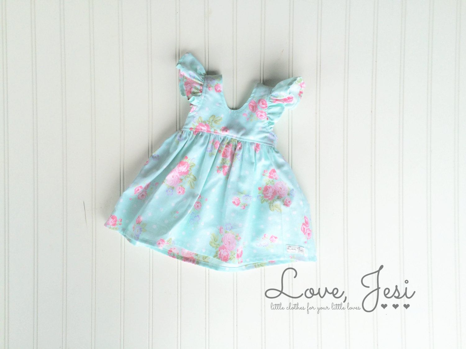 Gown clipart baby dress Girls Dresses Spring Etsy Clothes