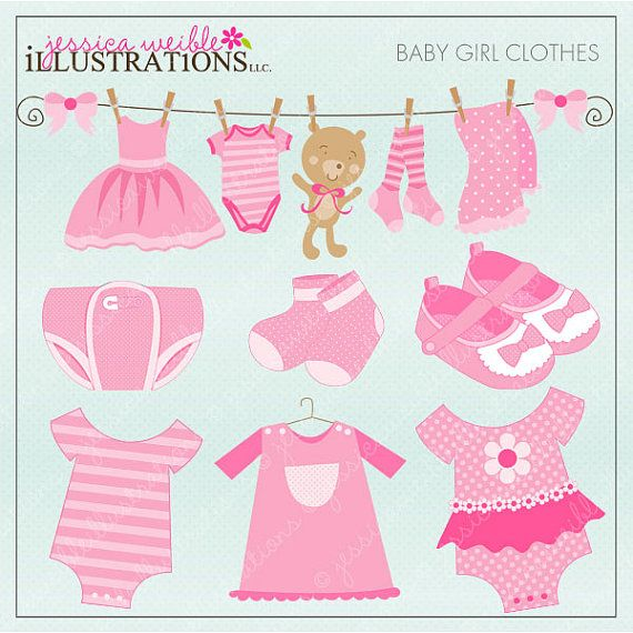 Quoth clipart commercial Clipart Download Baby Cliparts Art