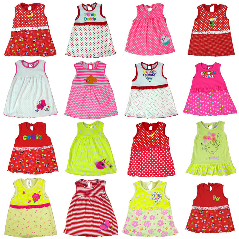 Gown clipart baby dress Hot from : cotton in