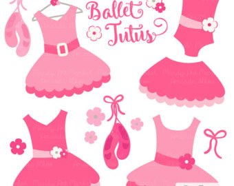 Gown clipart baby dress Pink Pink for Dress Professional