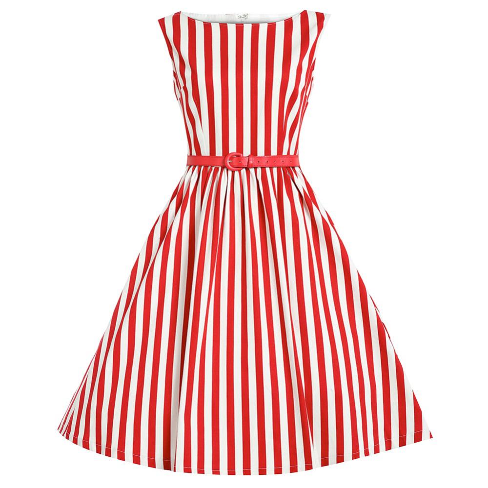 Gown clipart casual dress De Dress Summer Sleeveless Neck