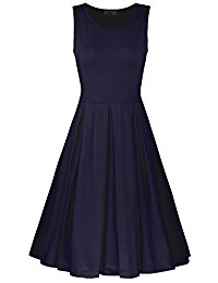 Gown clipart casual dress & Women's Amazon Jewelry Blues