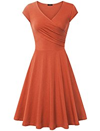 Gown clipart casual dress Clothing: Dresses Dresses Line /