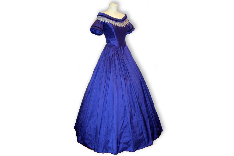 Gown clipart cinderella ball Cinderella dress dress civil cinderella