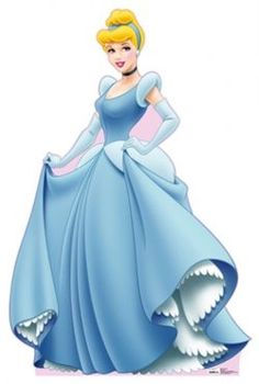 Gown clipart cinderella ball CINDERELLA prince my and favorite