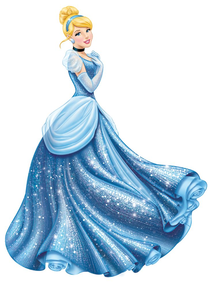 Gown clipart cinderella dress Best images Cinderella 379 Cinderella