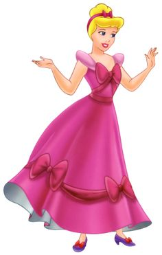 Gown clipart cinderella dress Disney (33615588) Photo Fanpop dress