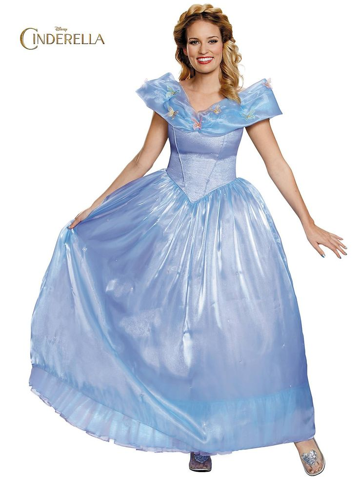 Gown clipart cinderella dress On 25+ cinderella  Best