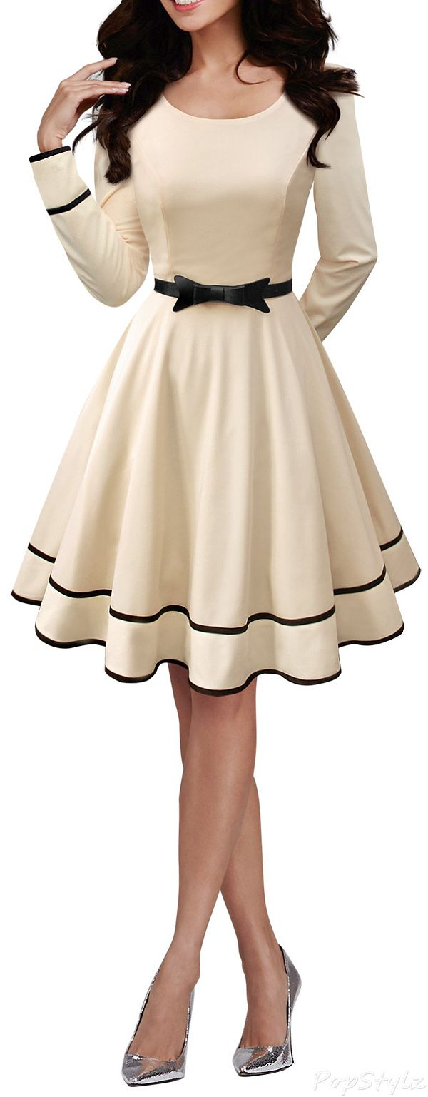 Gown clipart cute dress On 20+ Find dress more