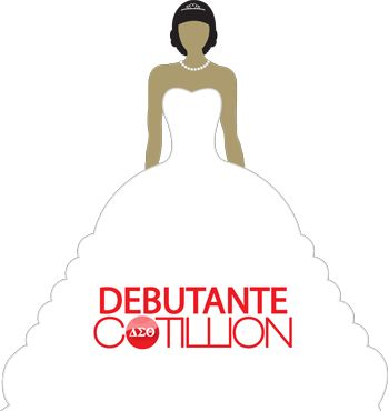 Wedding Dress clipart debutante Debutante Cotillion images best Pinterest