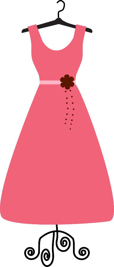 Gown clipart diva About Free 91 CLoSeT
