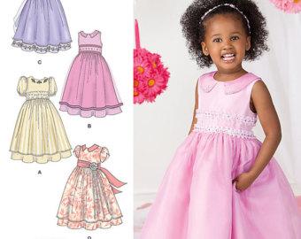 Gown clipart fancy dress 1 Dress Pattern Formal pattern