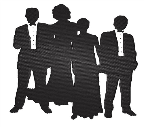 Gown clipart formal attire Background Formal Clipart cliparts Formal