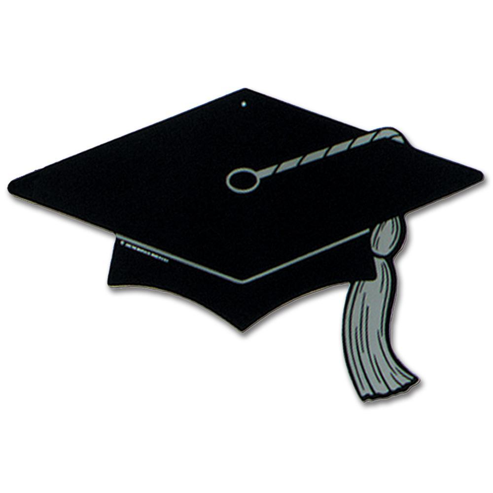 Gown clipart graduation gown Graduation clipart graduation cup cup