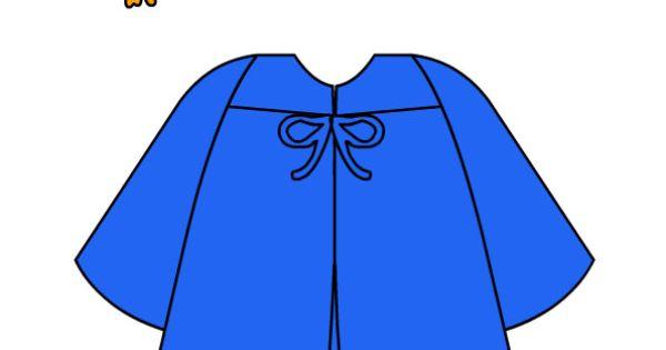 Gown clipart graduation gown Cap Gowns Graduation Graduation Pinterest