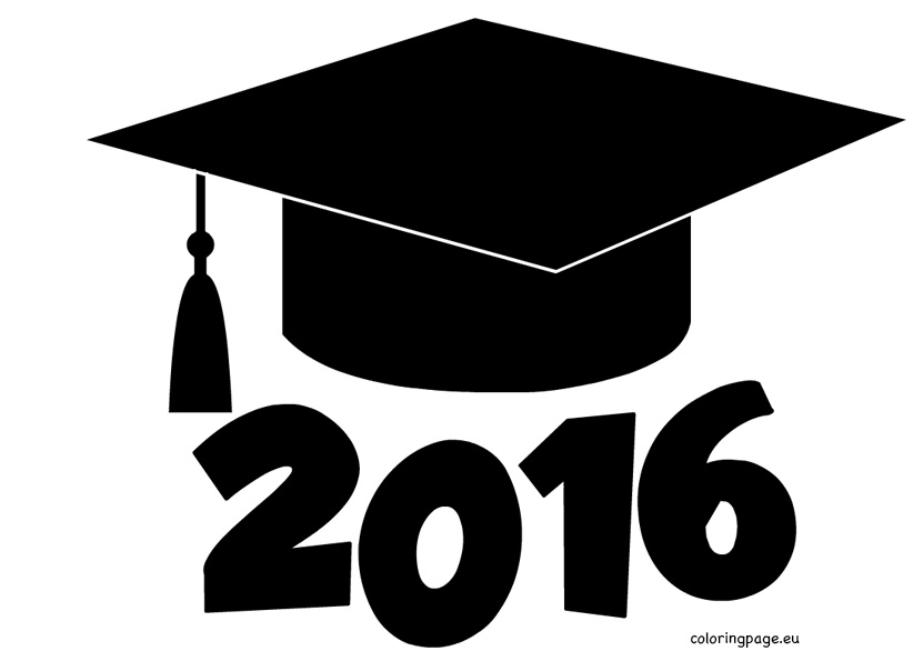 Gown clipart graduation gown On clip art The best