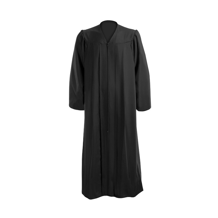 Gown clipart graduation robe Gown Graduation in Graduation Specialist