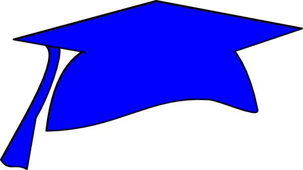 Gown clipart graduation toga Clipart Clipart And  Clip