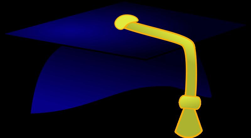 Gown clipart graduation toga Graphics graduation free jubilation clip