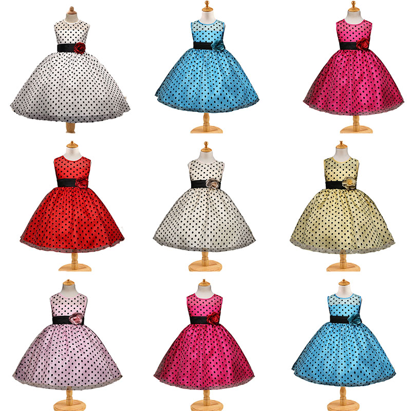 Gown clipart dress mannequin Dress Popular Little Buy girls