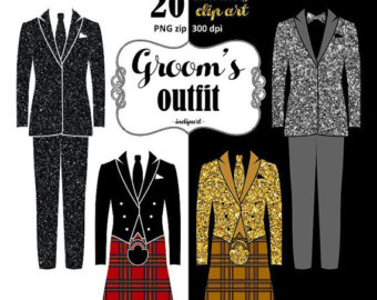 Gown clipart outfit Scottish dress Dress Outfit Gown