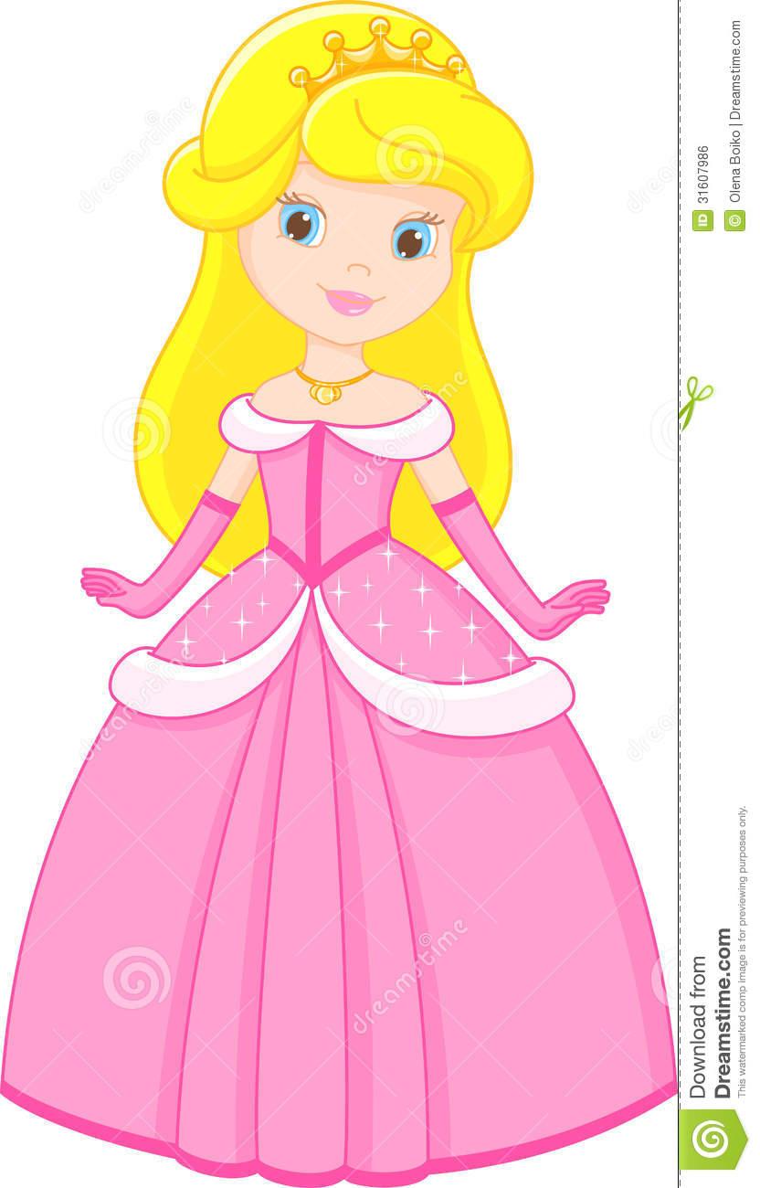 Gown clipart princess costume Clipart clipart dress princess princess