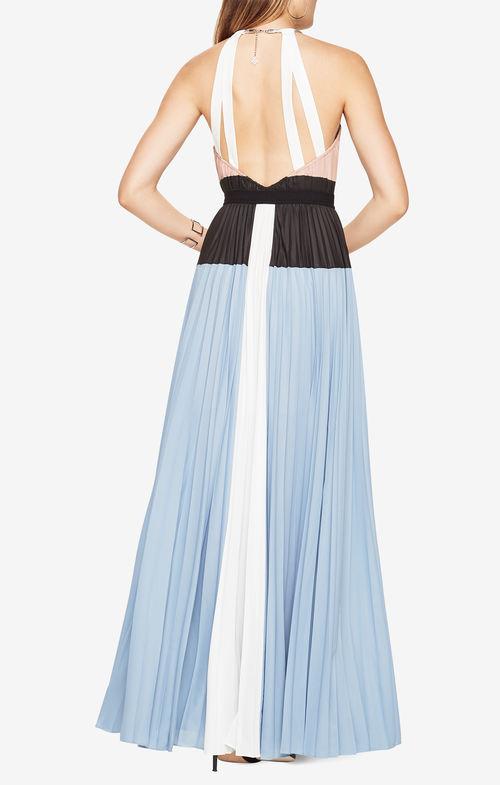 Gown clipart purple dress Color Final BCBG Dresses Sale