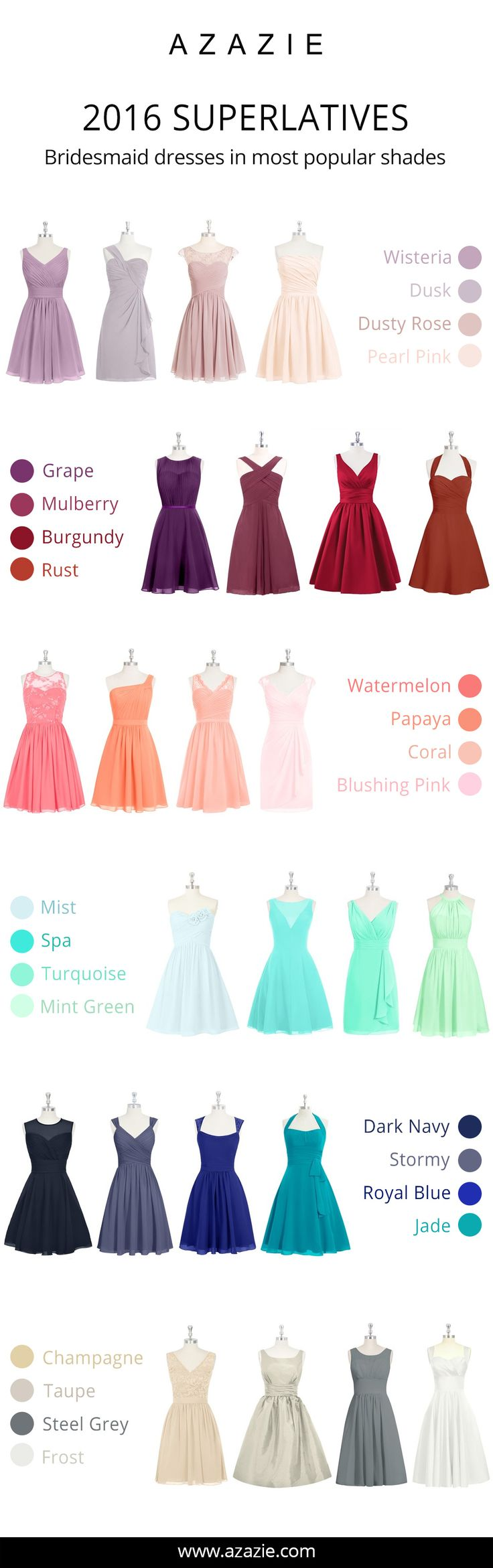 Gown clipart purple dress For online on ideas Pinterest