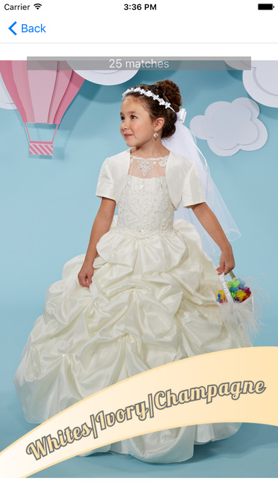 Gown clipart quinceanera dress IPhone Dress on My Store