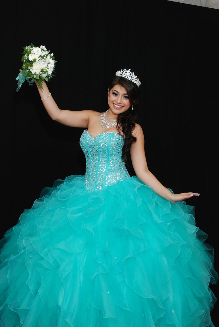 Gown clipart quinceanera dress  Quinceanera on images Pinterest