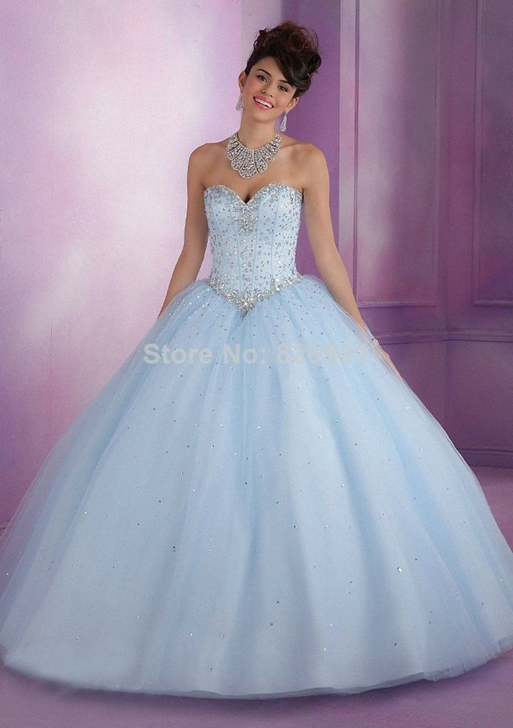 Gown clipart quinceanera dress An you! http://www on dress