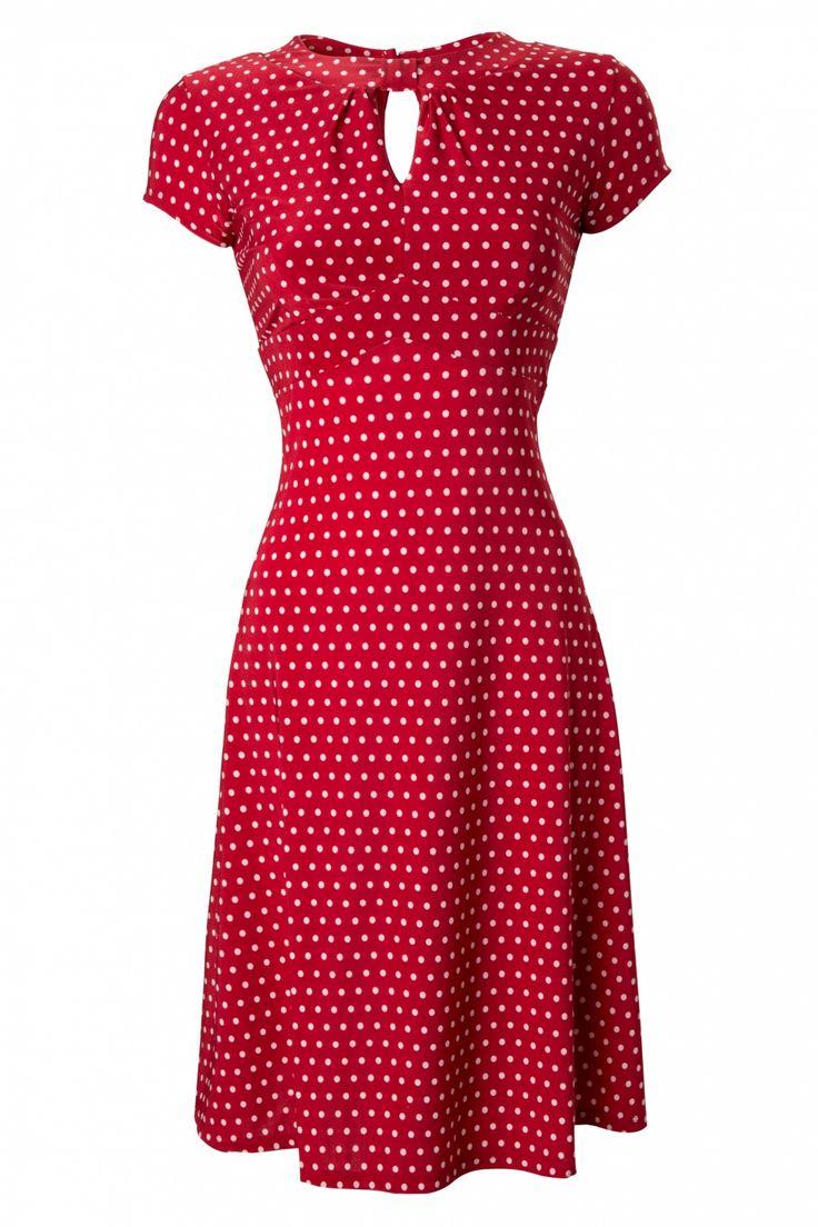 Gown clipart red dress Dot Pinterest Best Red dress