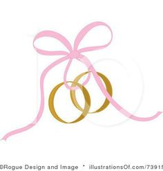 Single clipart wedding band Free art Ring Rings Clip