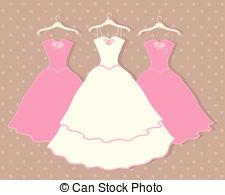 Gown clipart wedding suit Clipart dress 12 wedding wedding