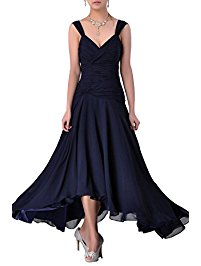 Gown clipart womens dress Line Dresses a Women's Women's