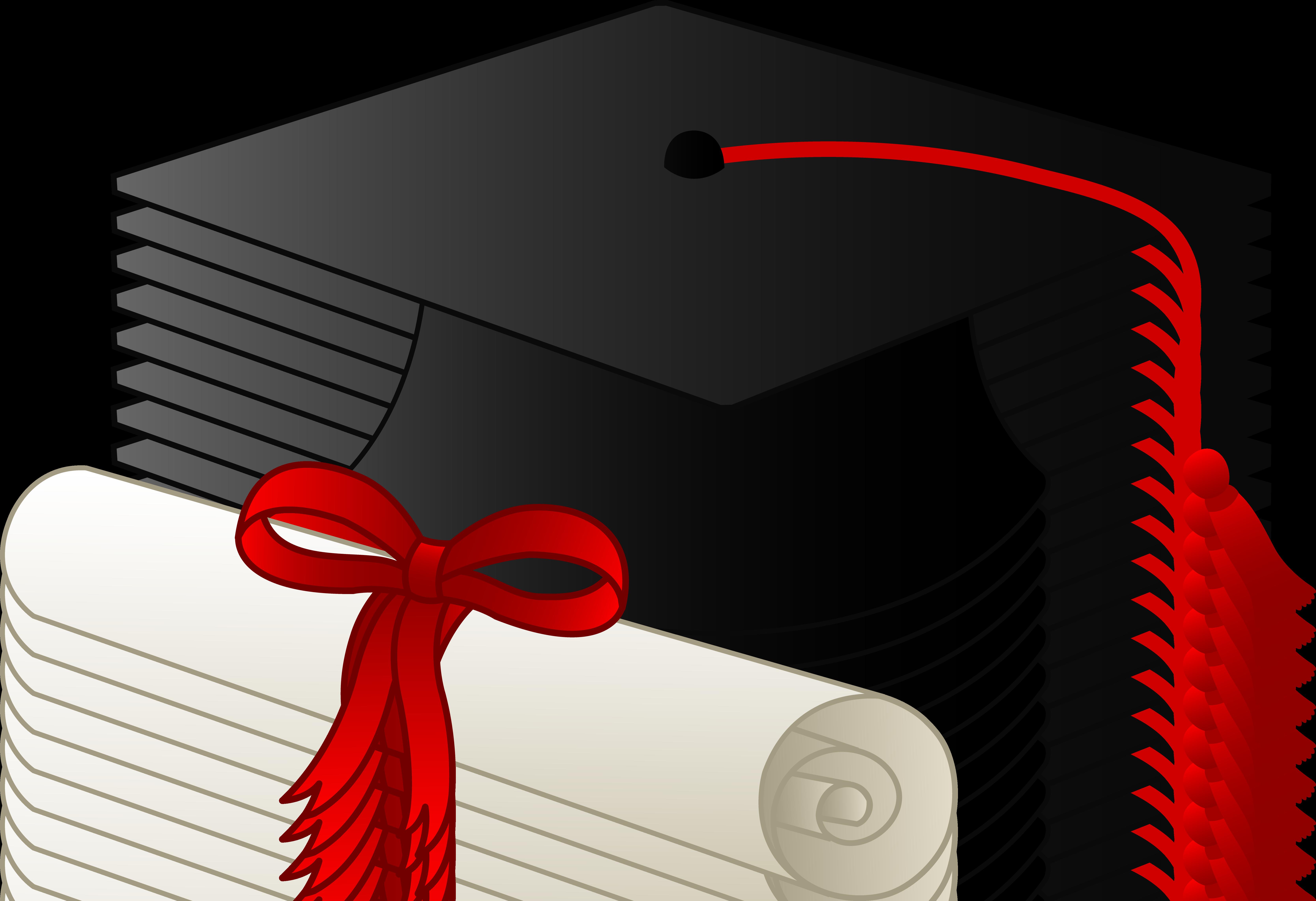 Soccer clipart graduation Graduation Images Clipart Kindergarten Panda