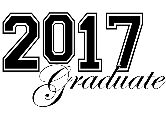 Graduation clipart 4th grade Geographics Theme Graduate Clip Graduation