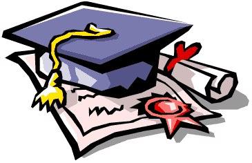 Graduation clipart 8th grade graduation Grade Promotion 8th Party MSA