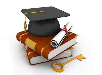 Graduation clipart academic success Of success success 1 Secret