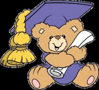 Teddy clipart graduation Buy Wegmans LA baby images