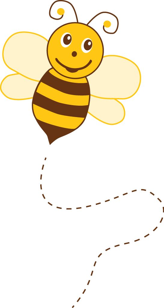 Bee clipart graduation More ideas best cap on