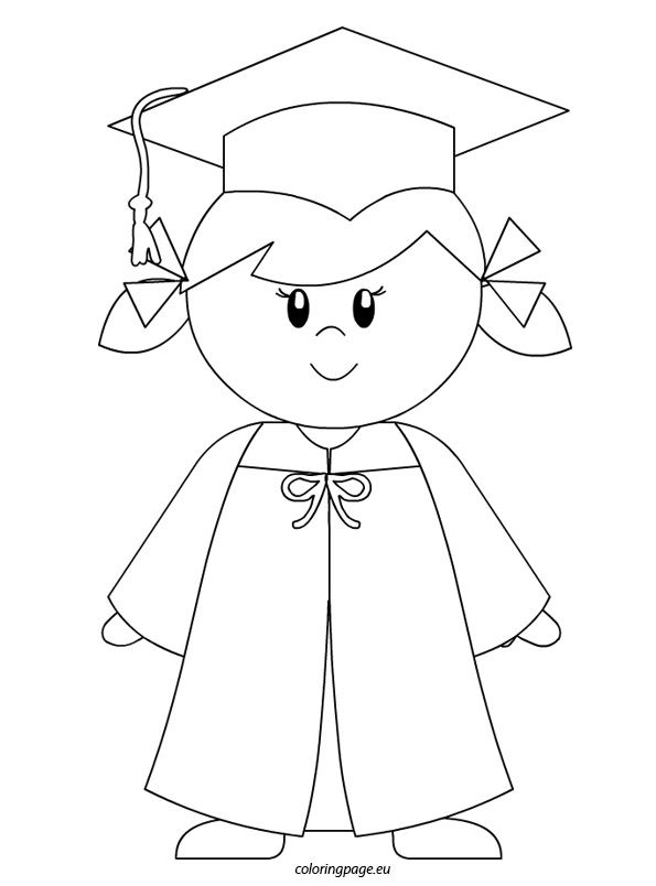 Real World clipart kindergarten graduation #9