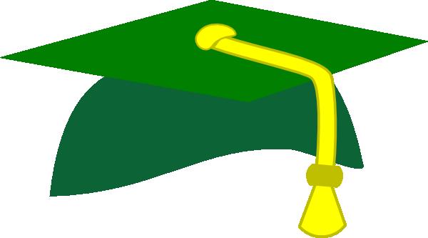 Graduation clipart coat #6