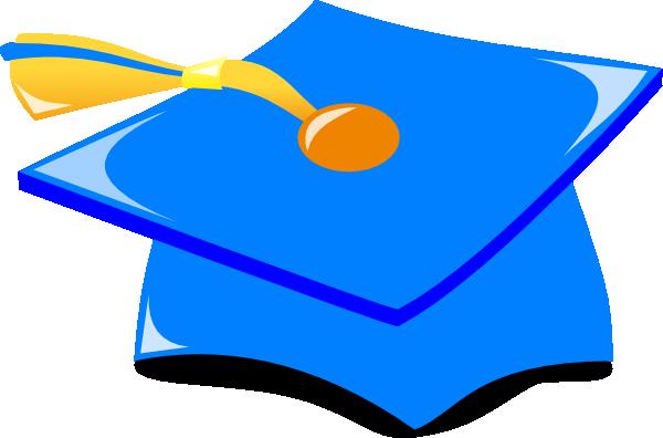 Graduation clipart coat #13