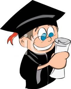 Graduation clipart college graduate College Clipart graduate%20clipart Free Clipart