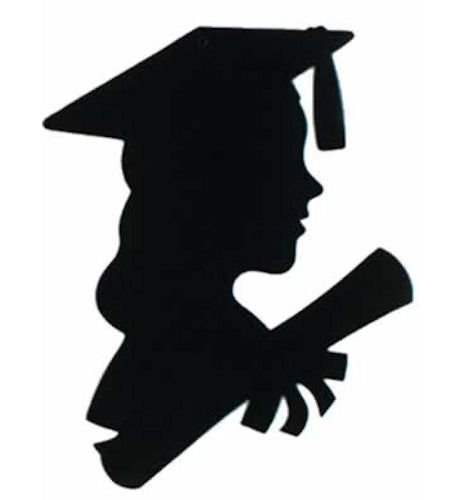 Art Cliparts Graduate College Graduation